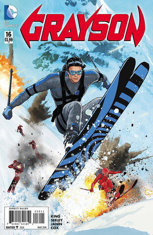 File:Grayson Vol 1-16 Cover-1.jpg