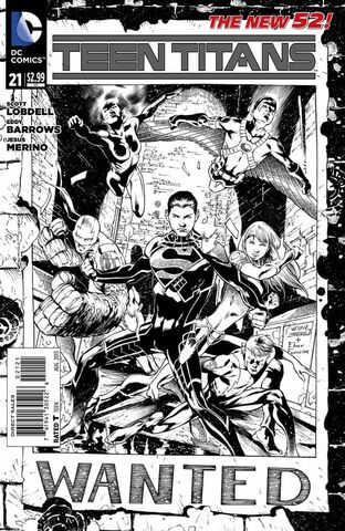File:Teen Titans Vol 4-21 Cover-2.jpg