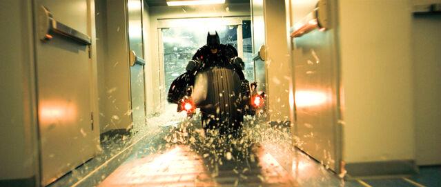 File:The-Dark-Knight 6d963517.jpg