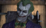 388247-batman-arkham-asylum-windows-screenshot-jokers