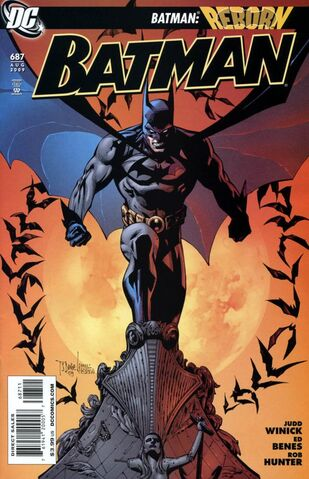 File:Batman687.jpg