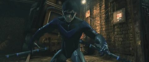 File:Batman Arkham City Nightwing 36391.jpg