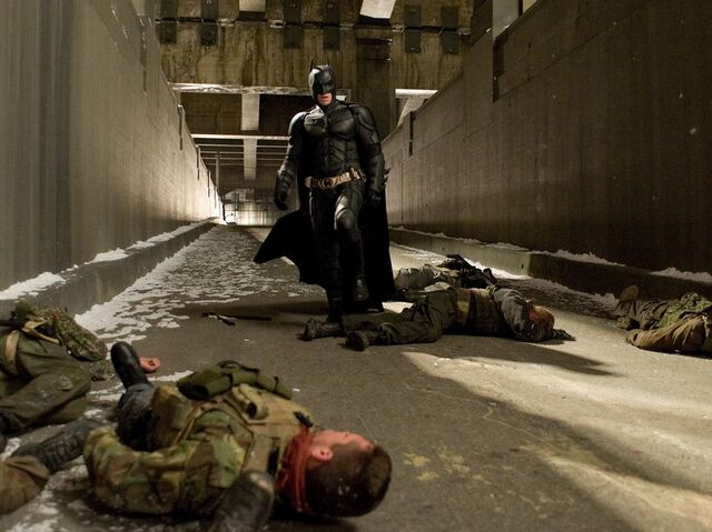 File:Batman TDKR.jpg