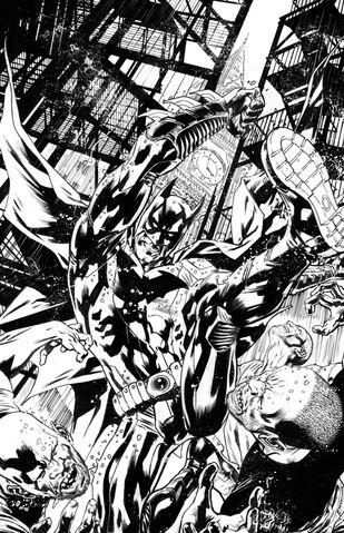 File:Batman Vol 2-12 Cover-3 Teaser.jpg