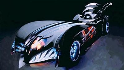 File:BatmobileB&R.jpg