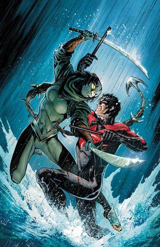 File:Nightwing Vol 3-14 Cover-1 Teaser.jpg