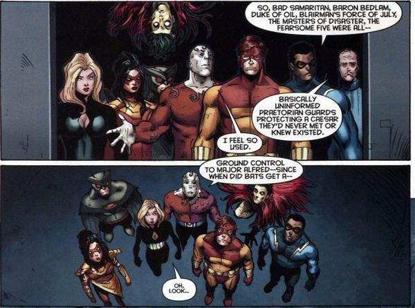 File:The New Outsiders-4.jpg