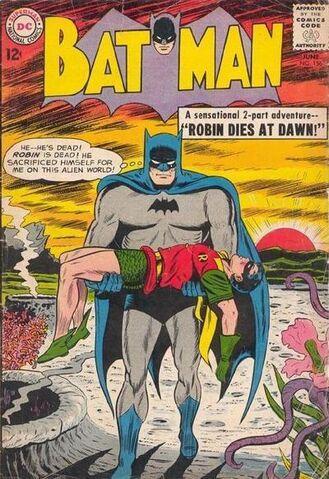 File:Batman156.jpg