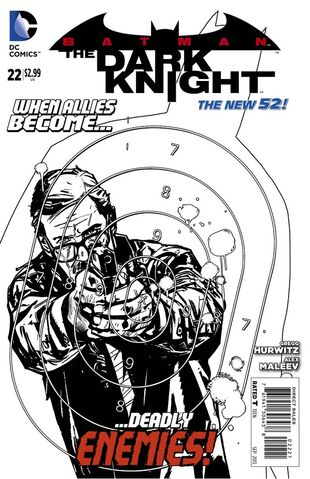 File:Batman The Dark Knight Vol 2-22 Cover-2.jpg