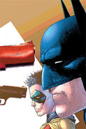 Batman and Robin-5 Cover-1 Teaser