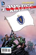 Justice League of America Vol 3-1 Cover-39