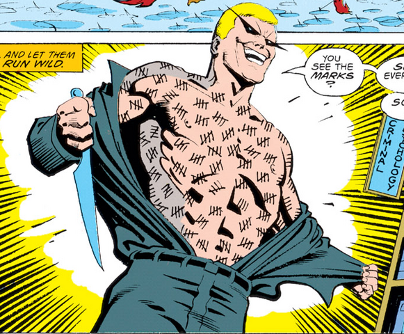 File:Victor Zsasz-Redslash.png