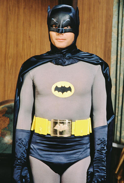 R.I.P. Adam West Latest?cb=20150822040943