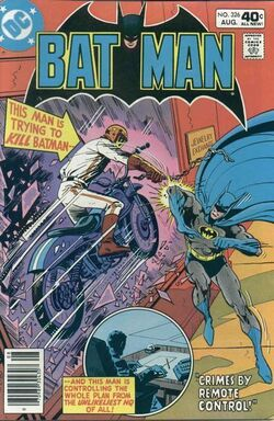 Batman326