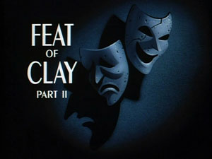 Featofclay2title