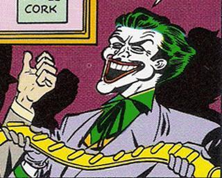 File:Joker 3.jpg