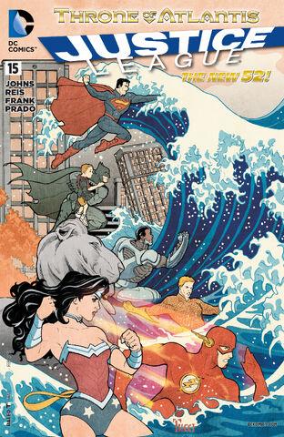 File:Justice League Vol 2-15 Cover-2.jpg
