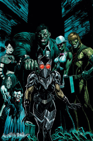 File:Secret Six Vol 4-13 Cover-1 Teaser.jpg