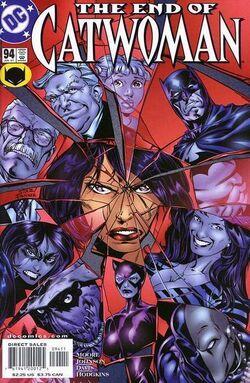 Catwoman94v