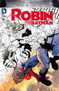 Robin Son of Batman Vol 1-10 Cover-3