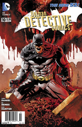 File:Detective Comics Vol 2-10 Cover-1.jpg