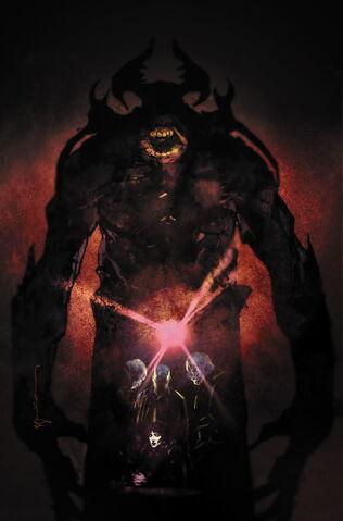 File:Gotham by Midnight Vol 1-9 Cover-1 Teaser.jpg