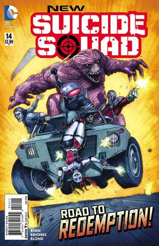 File:New Suicide Squad Vol 1-14 Cover-1.jpg
