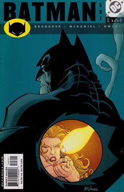 Batman597