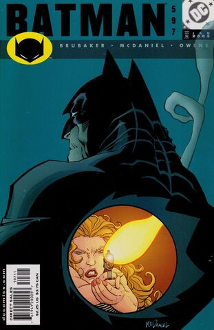 File:Batman597.jpeg
