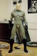 Michael-keaton-batman-3-1 0