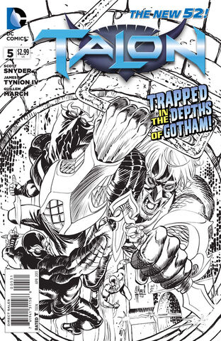 File:Talon Vol 1-5 Cover-3.jpg