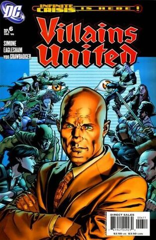 File:Villains United6.jpg