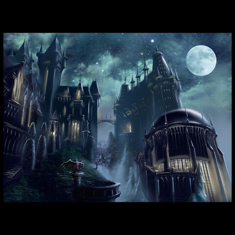 File:Arkham Asylum Concept Artwork.jpg