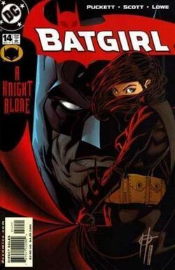 Batgirl14