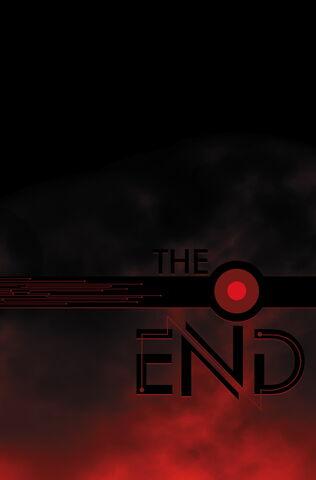 File:Futures End Vol 1-48 Cover-3 Teaser.jpg