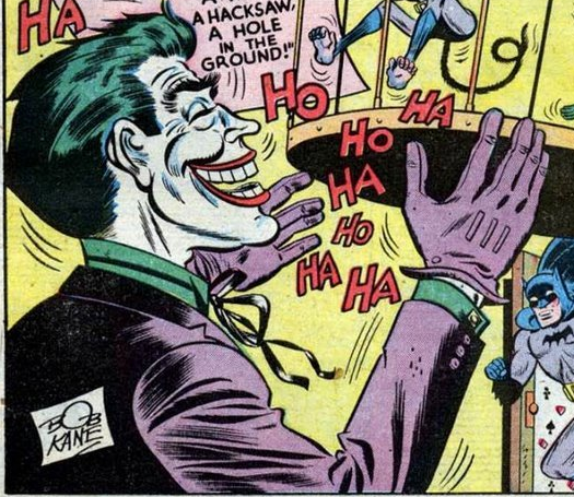 File:Joker-A Hairpin, a Hoe, a Hacksaw, a Hole In the Ground!.png