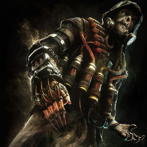 File:TheScarecrow-Arkham Knight.jpg