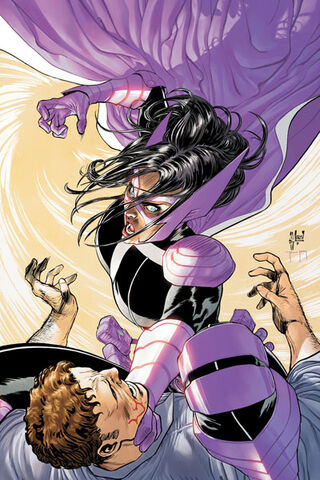 File:Huntress Vol 3-5 Cover-1 Teaser.jpg