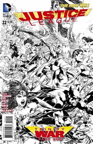 File:Justice League Vol 2-22 Cover-3.jpg