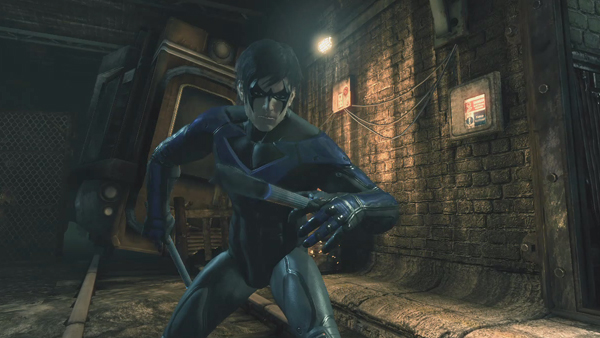 File:Nightwing-Trailer.jpg