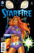 Starfire Vol 2-3 Cover-1