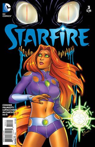 File:Starfire Vol 2-3 Cover-1.jpg