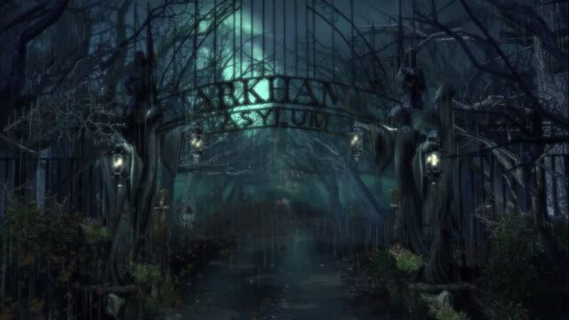 File:Arkham AA Intro Gates2.jpg