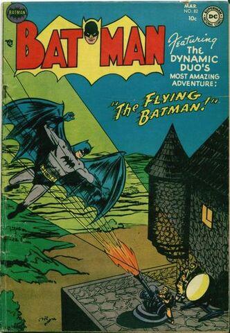 File:Batman82.jpg
