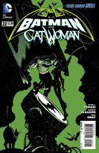 Batman and Robin Vol 2-22 Cover-1