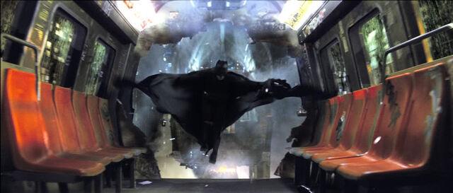 File:Batmanflight.jpg