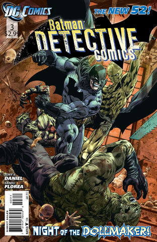File:Detective Comics Vol 2-3 Cover-1.jpg