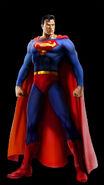 Supermanart JLH