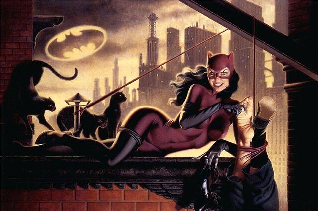 File:464064-catwoman joe devito01.jpg