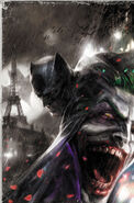 Batman Europa Vol 1-3 Cover-2 Teaser